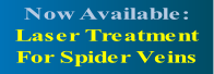 Now Available: